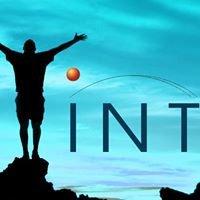 INT Wellness Path
