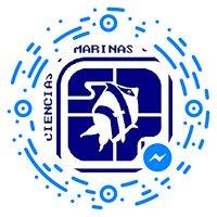 Facultad de Ciencias Marinas -  Universidad de Colima