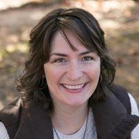 Susannah Baldwin, MEd, LPC