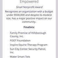 FOOT Foundation