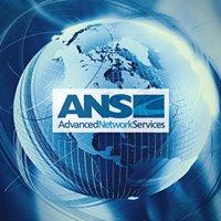 ANS Advanced Network Services LLC