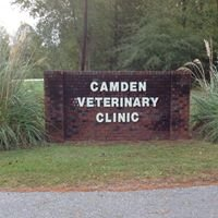 Camden Veterinary Clinic