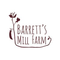Barrett's Mill Farm