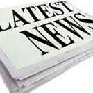 Union News Leader