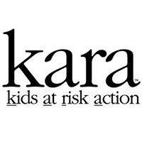 Kids At Risk Action