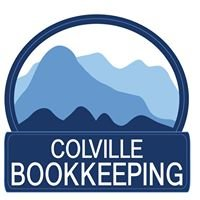 Colville Bookkeeping, Inc.