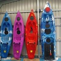 Kakadu Kayaks Australia