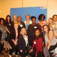 Nurse-Family Partnership Detroit