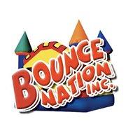 Bounce Nation Inc.