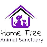 Home Free Animal Rescue & Sanctuary