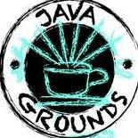Java Grounds