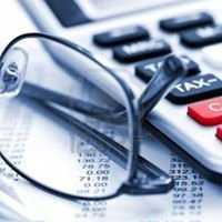 Advantage Accounting & Tax Service
