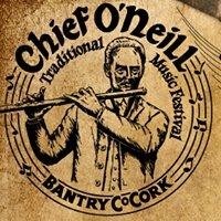 Chief O'Neill Traditional Music Festival