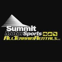Summit Motorsports All Terrain Rentals LLC