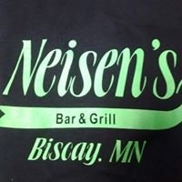 Neisen's Bar and Grill