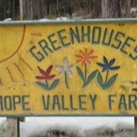 Hope Valley Farm