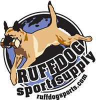 Ruffdog Sports Inc