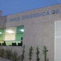 Clínica Cirúrgica Dr. Tufi