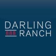 The Darling 888 Ranch