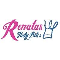 Renata's Tasty Bites