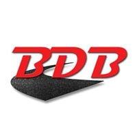 BDB Paving