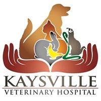 Kaysville Veterinary Hospital