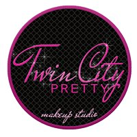 Twin City Pretty
