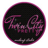 Twin City Pretty