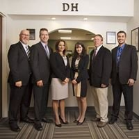 Dube & Hazelwood, P.C., Certified Public Accountants