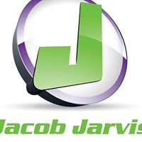 Jacob Jarvis Orthodontics
