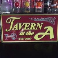 Tavern at the A