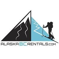 Alaska Backcountry Rentals