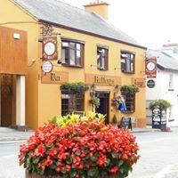 Rafterys Bar Craughwell