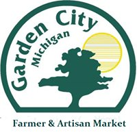 Garden City Farmers Market (Michigan)