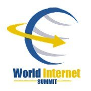 World Internet Summit