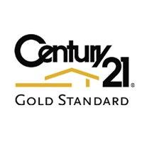 Century 21 Gold Standard