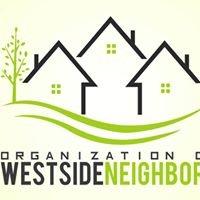 Organization of Westside Neighbors