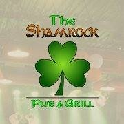 Shamrock Pub and Grill