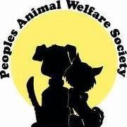PAWS -  Peoples Animal Welfare Society