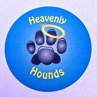 Heavenly Hounds, LLC