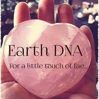 Earth DNA