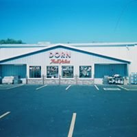 Dorn True Value Hardware & Just Ask Rental