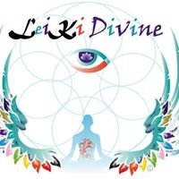 Cape Town Reiki Courses at LeiKi Divine
