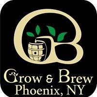 Grow & Brew