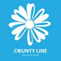 County Line Nursery & Floral