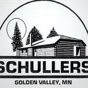 Schullers Tavern