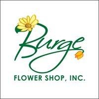 Burge Flower Shop