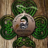 Long Beard Brewing Co., LLC