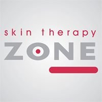 Skin Therapy Zone