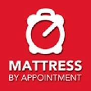 Mattress by Appointment- St Croix County